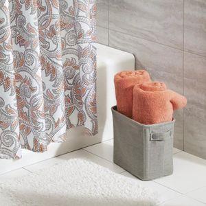 rangement papier toilette achat vente pas cher. Black Bedroom Furniture Sets. Home Design Ideas
