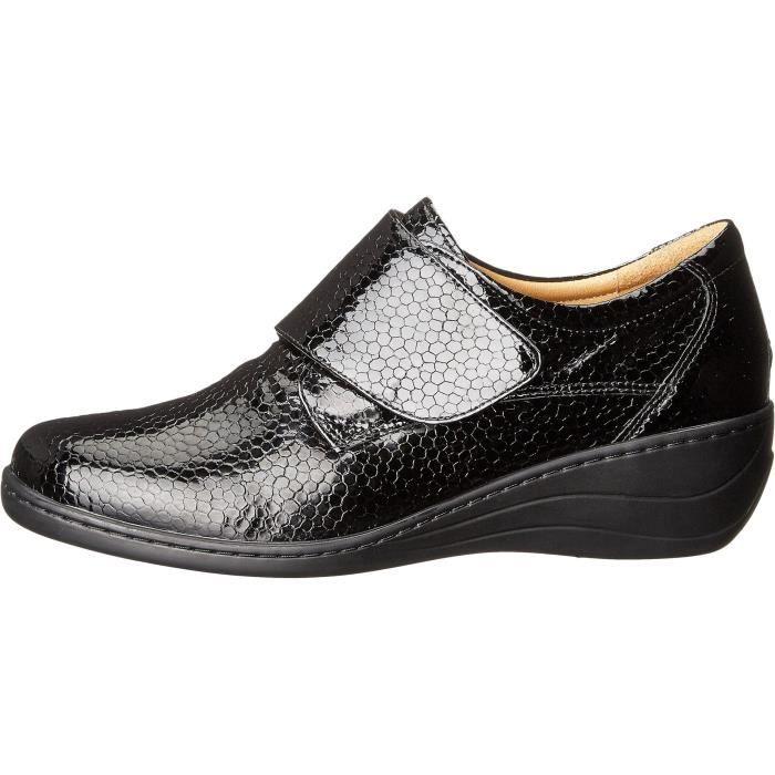 Corvo Slip On Shoe MWASU Taille-39 1-2