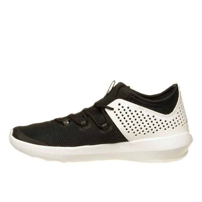 Chaussures Nike Jordan Express BG
