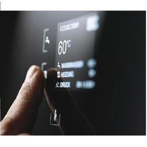 chaudiere gaz au sol achat vente chaudiere gaz au sol. Black Bedroom Furniture Sets. Home Design Ideas