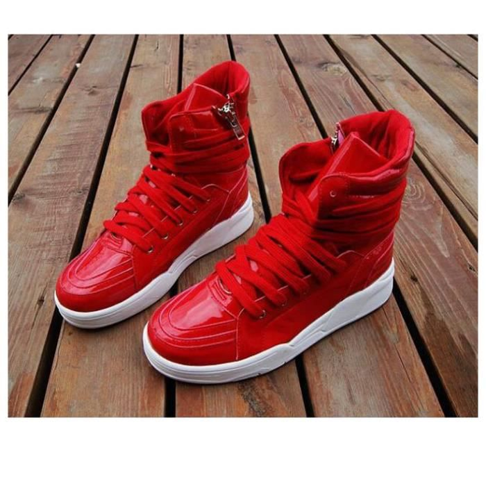 Casual Baskets Baskets Chaussures Chaussures Baskets Chaussures zgtqwx4pH