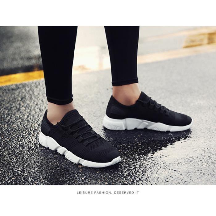 de sport sport chaussures pour hommes Baskets Chaussures de CwzFqzax