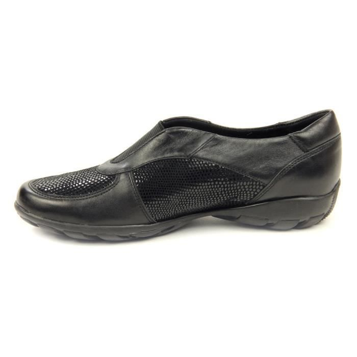 Chaussures Aimee Mocassins FVEB7 Taille-37 1-2