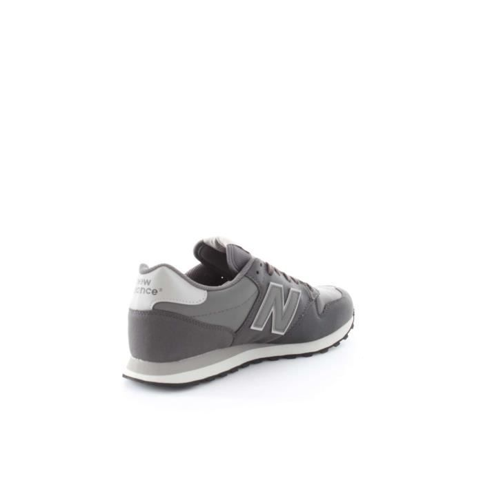 NEW BALANCE SNEAKERS Homme PohffwHmJ