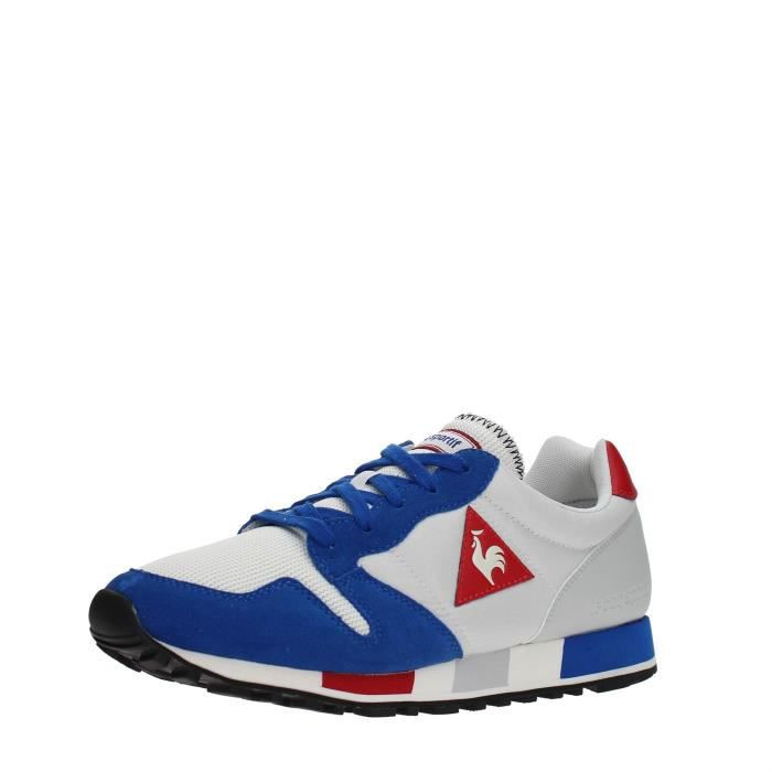 Le coq sportif Sneakers Homme MARSHMALLOW, 40