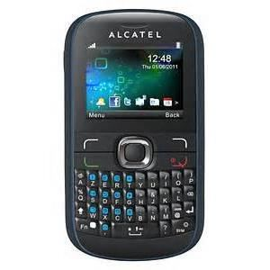 SMARTPHONE ALCATEL ONE TOUCH 585