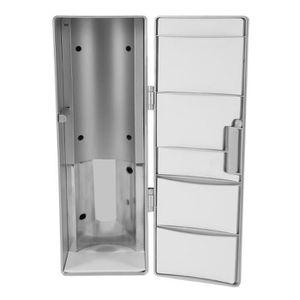 MINI-BAR – MINI FRIGO CESAR Mini Réfrigérateur Mini-congélateurs de bois