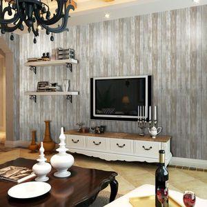 Objet decoration cuisine achat vente pas cher - Decoration adhesif mural ...