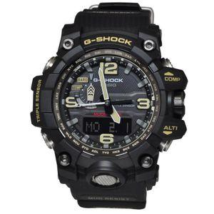 MONTRE Casio G-Shock GWG1000-1A Montre