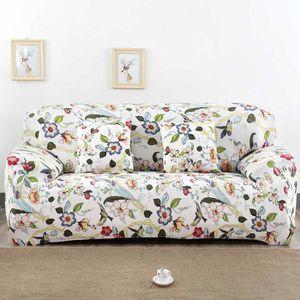 Housse de canape 4 places achat vente pas cher for Housse de sofa