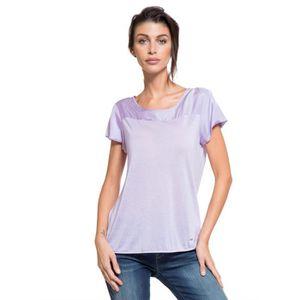 Jean Armani jeans femme - Achat   Vente Jean Armani jeans Femme pas ... 81e8526339a