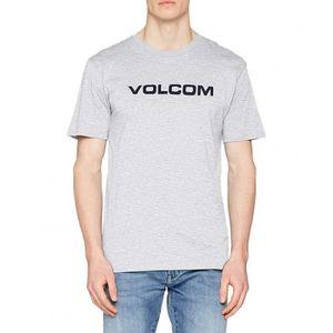 4717fb2e02 T-shirt Volcom homme - Achat / Vente T-shirt Volcom Homme pas cher ...