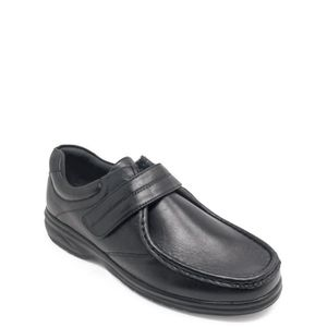 Chaussures de ville Pegasus homme - Achat   Vente Chaussures de ... 67bcd4da3b8