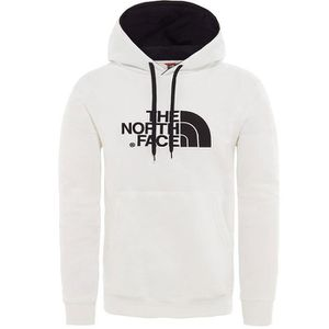 586eff7254 Sweat The north face homme - Achat / Vente Sweat The north face ...