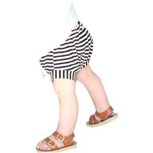 0477e7e895e5c PANTALON ENSEMBLE DE VETEMENTS Pantalons enfants pour l'été