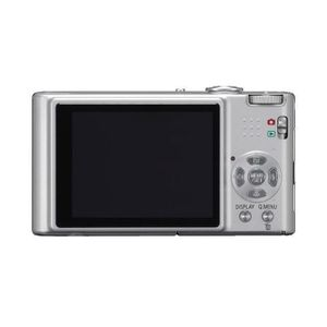 APPAREIL PHOTO COMPACT Panasonic DMC-FX37 Appareil photo numérique