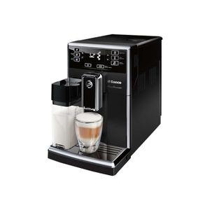 MACHINE À CAFÉ Saeco PicoBaristo HD8925 Machine à café automatiqu
