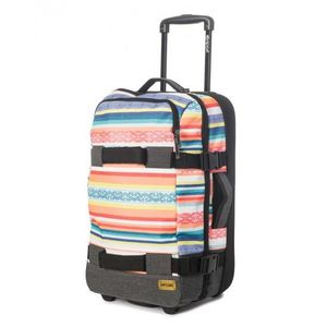 VALISE - BAGAGE Valise Rip Curl Sun Gypsy grande taille Multicolor