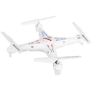 DRONE Syma X5C-1 BNF Drone 2.4GHz 4 Canaux 6 - Axis Gyro