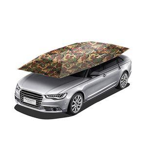 protection toit voiture achat vente pas cher. Black Bedroom Furniture Sets. Home Design Ideas