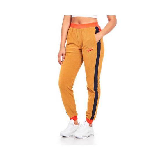 939386 Polar Pantalon Marron 255 Pant W Nsw Achat Nike ChsQtxrd