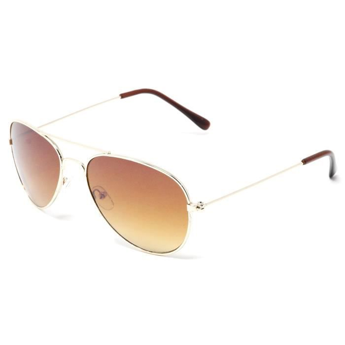 Premium Mirror Coated Lenses Sunglasses With Uvb Protection KTHI0