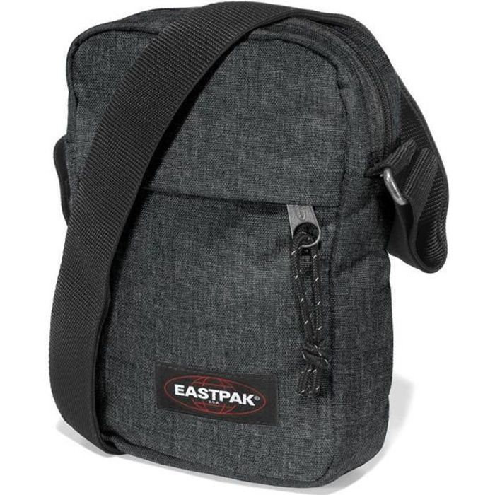 Eastpak Sacoche The one A9RX94L6