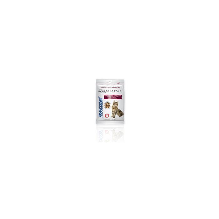 Friandise Pour Chat - Anti-boules De Poils