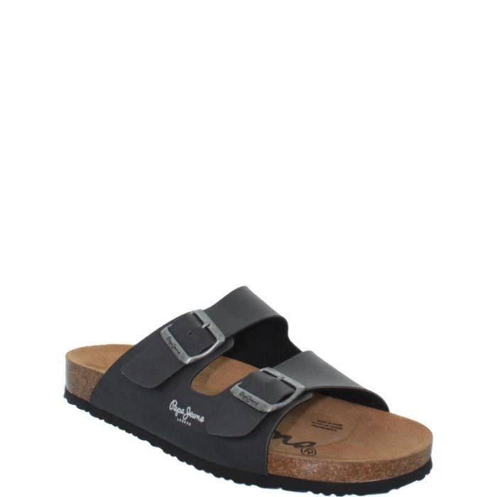 sandales / nu pieds hawi jayson homme pepe jeans pms70042 hGswSbant