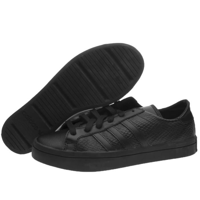 Taille Court Vantage W Basket S32070 1 41 Adidas 3 Cod wvqF45I