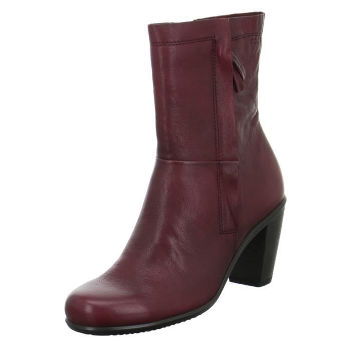 Chaussures Ecco Touch 75B