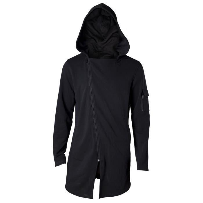 super qualité livraison gratuite divers styles Assassins Creed Origins Sweat-shirt à capuche Eye Of Horus Fishtail officiel