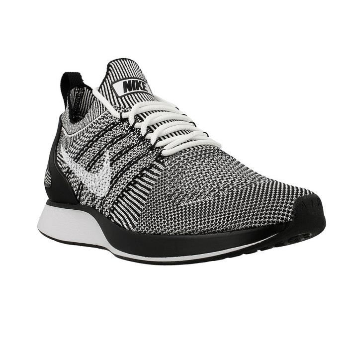 pretty nice 22ed1 7d5d1 Nike Zoom Mariah Flyknit Racer Hommes Running Trainers 918264 Sneakers  Chaussures 102