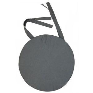 coussin rond 50 cm achat vente coussin rond 50 cm pas cher soldes d s le 10 janvier cdiscount. Black Bedroom Furniture Sets. Home Design Ideas