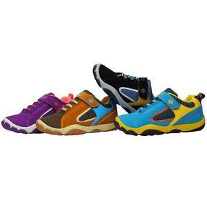 c5ef48da24c9e5 Chaussures Enfant - Achat / Vente Chaussures Enfant pas cher ...