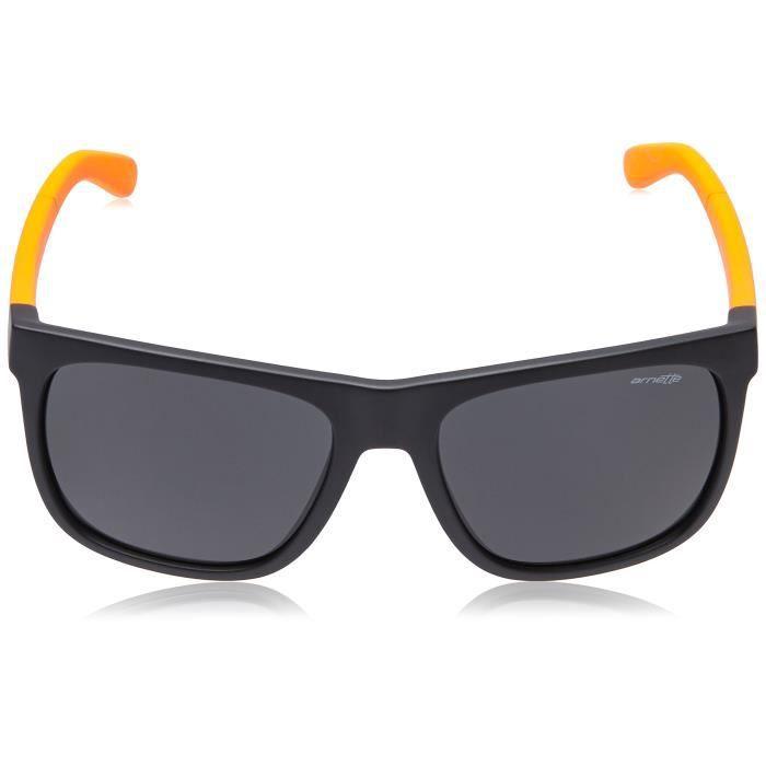 Square 59 An4143 Protected Arnette firedrill XVNPS 3n grey Lens Uv 2055 87 Unisex Sunglasses qpFSEwv