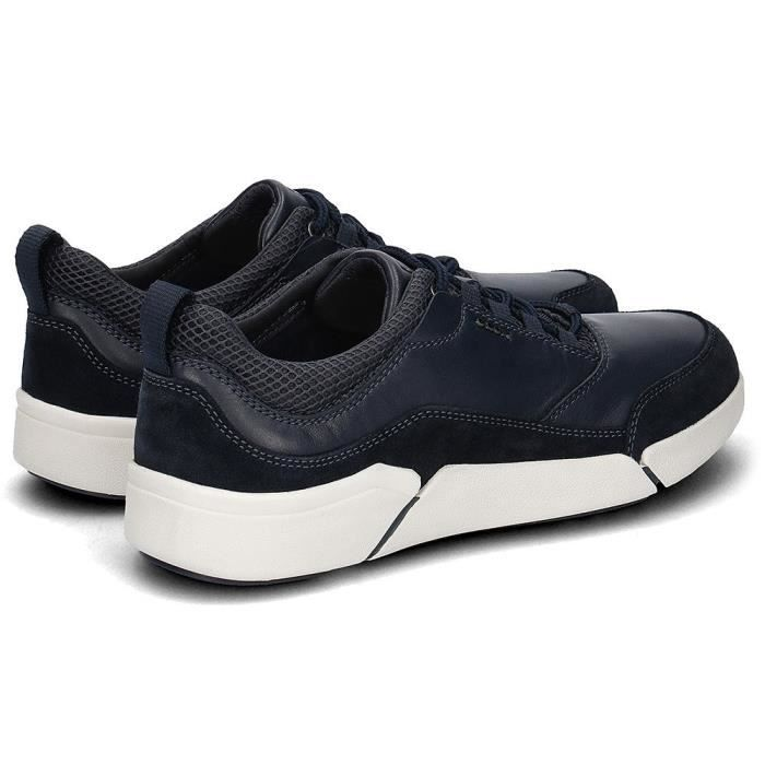 Chaussures Geox Ailand
