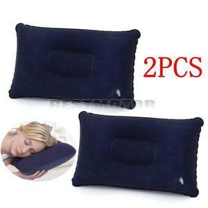 oreiller gonflable achat vente pas cher soldes d s le 10 janvier cdiscount. Black Bedroom Furniture Sets. Home Design Ideas