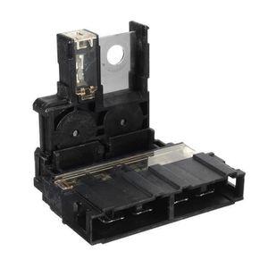 FUSIBLES 24380-79915 Positif Batterie Fusible Fusible Conne