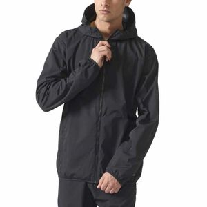 beaec48ac1 BLOUSON Vêtements homme Blousons Adidas Originals Pdx Wind