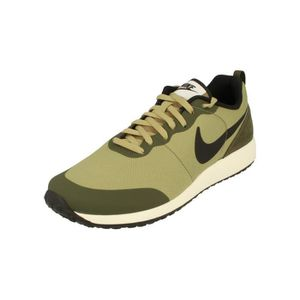 online store a283e b3c5f BASKET Nike Elite Shinsen Hommes Trainers 801780 Sneakers