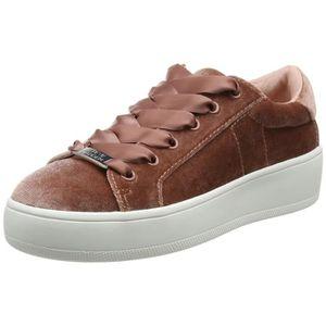 BOTTE Steve Madden Chaussures à talons bertie femme 1L9D