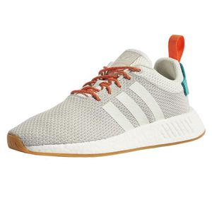 819c3c502 Chaussures adidas nmd homme - Achat / Vente pas cher