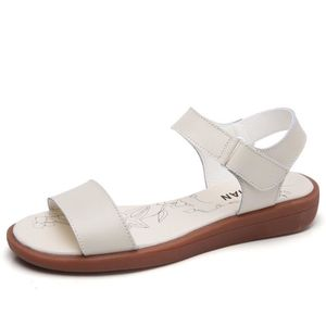007e377b06c131 SANDALE - NU-PIEDS SANDALE - NU-PIEDS - Sandales Chaussures Femme