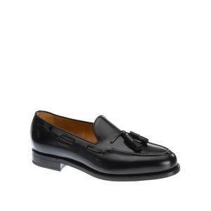 MOCASSIN Sebago Loafers Homme L70013M0-902