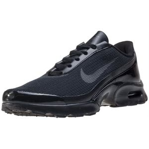 a5c958773d958 ESPADRILLE NIKE baskets air max jewell femme 3M1H0P Taille-41