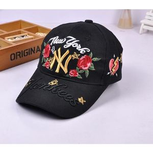 7dcb4e6d5b CASQUETTE NY Populaire Chapeau Rose Chapeau pour Femme Chape ...