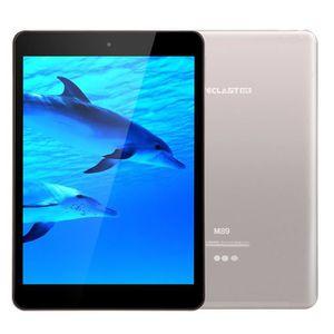 TABLETTE TACTILE Teclast M89 3Go+32Go 7.9'' Tablette Tactile Androi