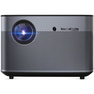 Vidéoprojecteur Xiaomi XGIMI H2 Videoprojecteur Projecteur vidéo 3