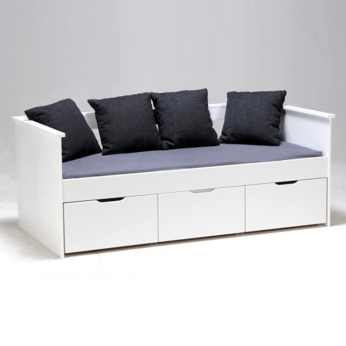 matelas pour banquette lit achat vente matelas pour. Black Bedroom Furniture Sets. Home Design Ideas